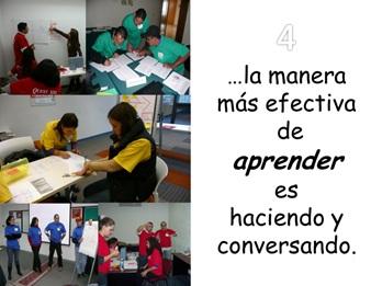 Aprender 2
