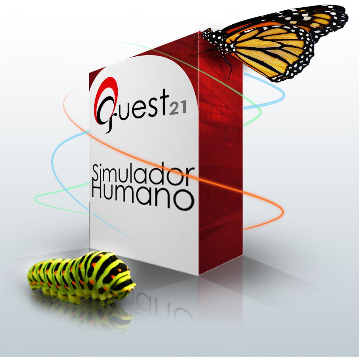Caja-Oruga-Mariposa